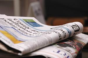 Publicá tus noticias sobre el deporte