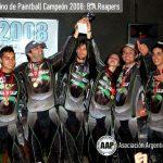 bar-campeon-tap-2008
