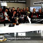 campeonTAP2011