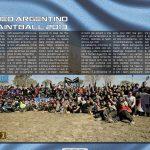 paintball-italy-magazine-torneo-argentino01
