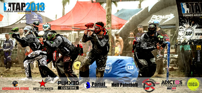 promo-sponsors-tap-paintball-aap