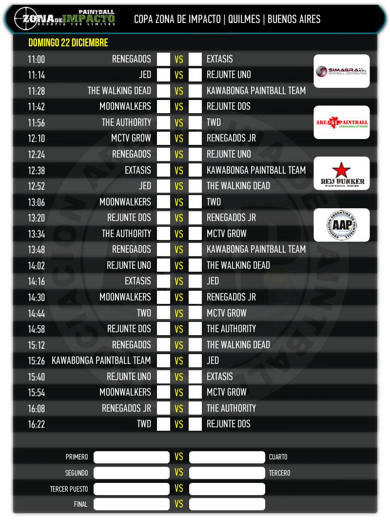 schedule-zona-de-impacto