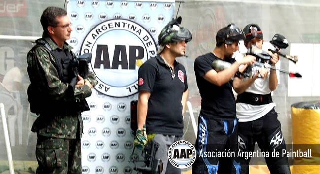 clinica-paintball-gonzalo-rosas-uruguay-aap2