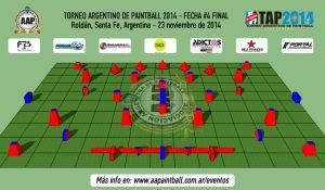 TAP2014_Rosario_Lateral