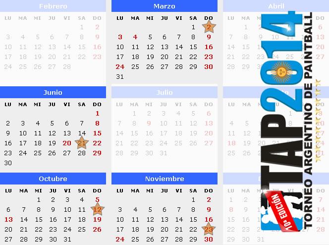 calendario-tap-2014