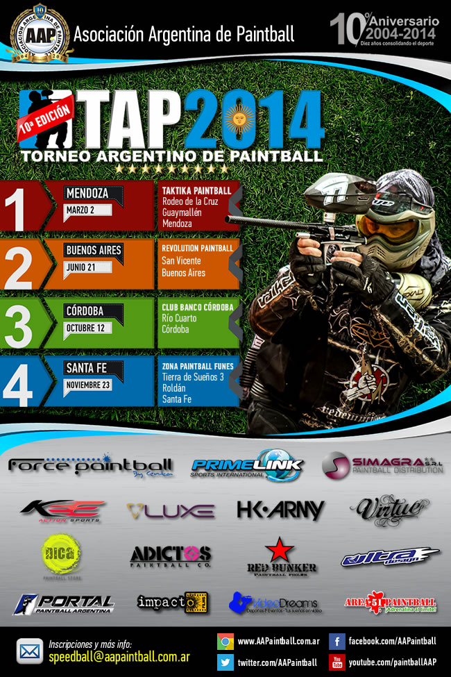 flyer-torneo-argentino-paintball-2014
