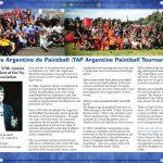 paintball-x3-magazine-torneo-argentino01