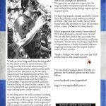 paintball-x3-magazine-torneo-argentino02