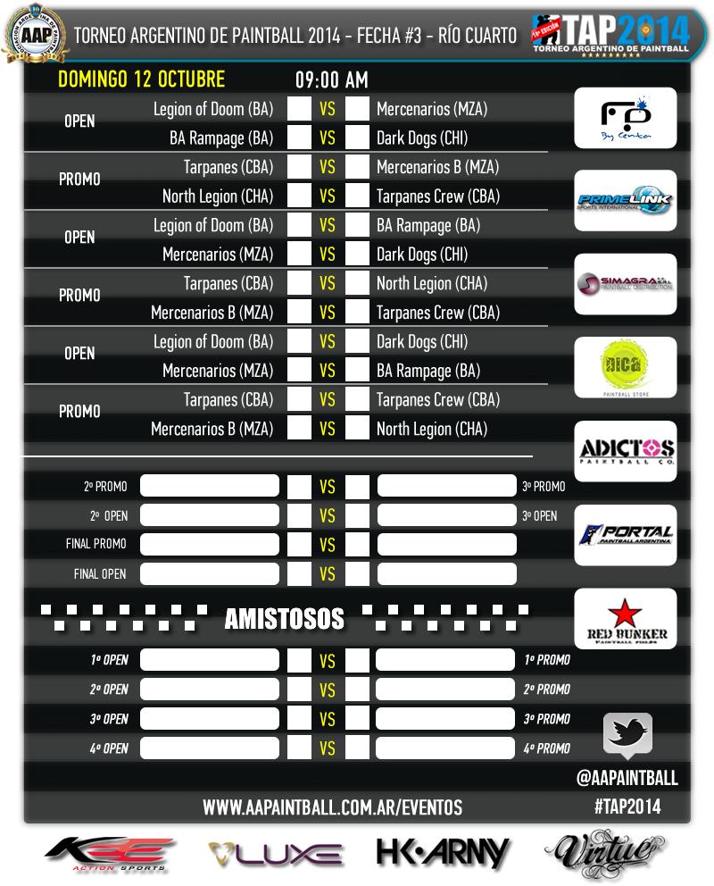 schedule-tap-rio-cuarto