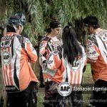 revolution-paintball-big-game-arbitros-aap