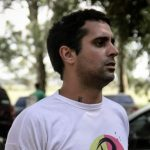revolution-paintball-fabio-garbarino-aap