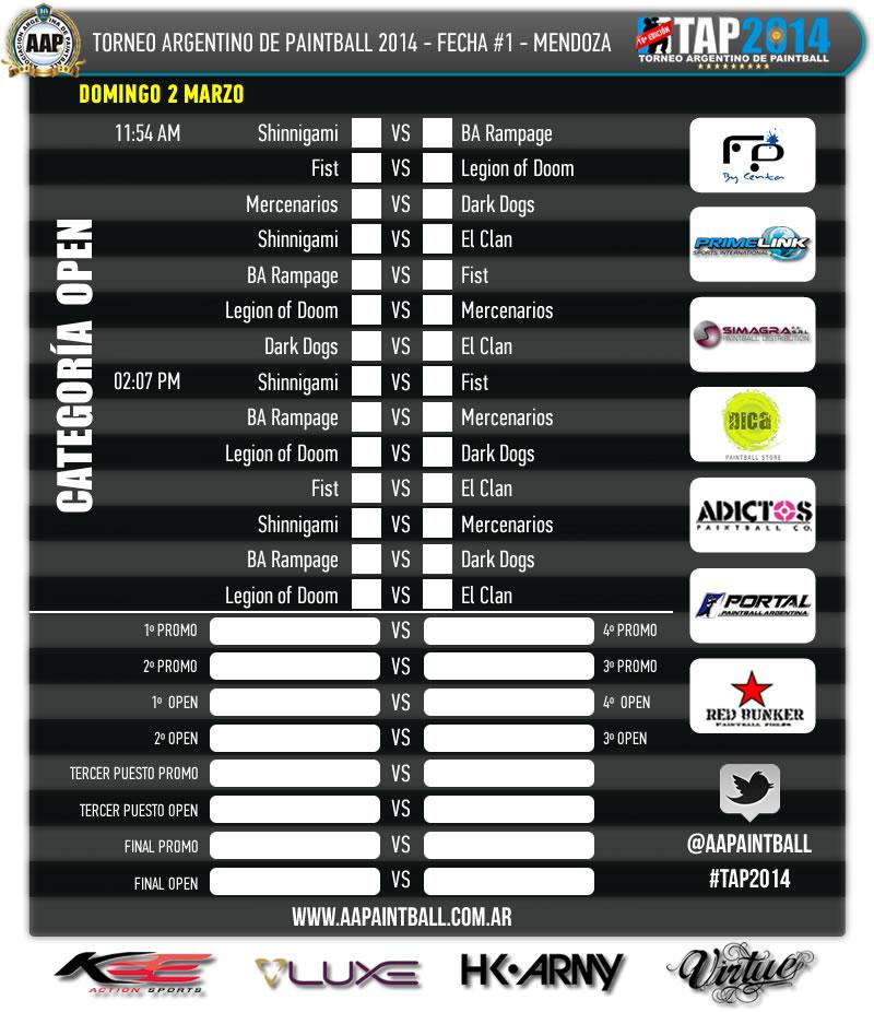schedule-open