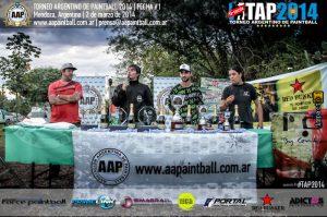torneo-argentino-paintball-2014-mendoza_13