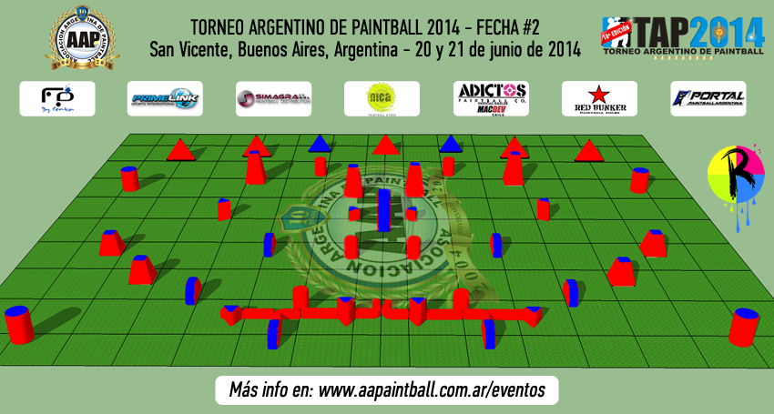 lay-out-buenos-aires-side