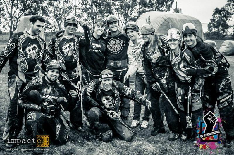 operacion-solidaridad-4-2014_08