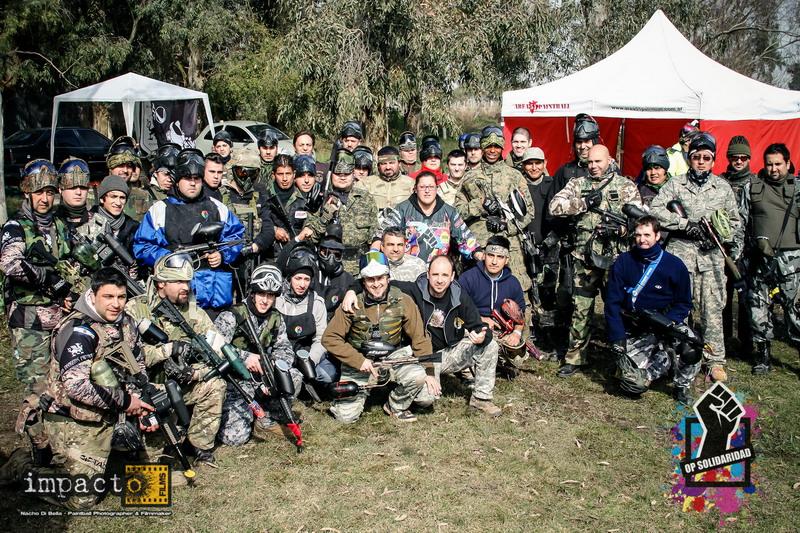 operacion-solidaridad-4-2014_09