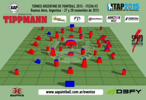 Layout Bs As Area51_final_atras