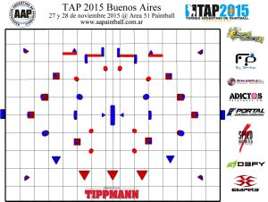 Layout Bs As Area51_final_blanco