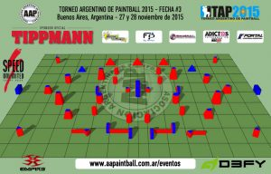 Layout Bs As Area51_final_lateral