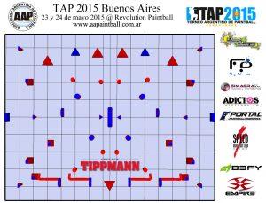 TAP_BuenosAires_2015_Blanco