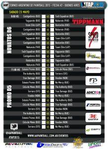 schedule-dia1
