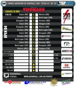 schedule-dia2
