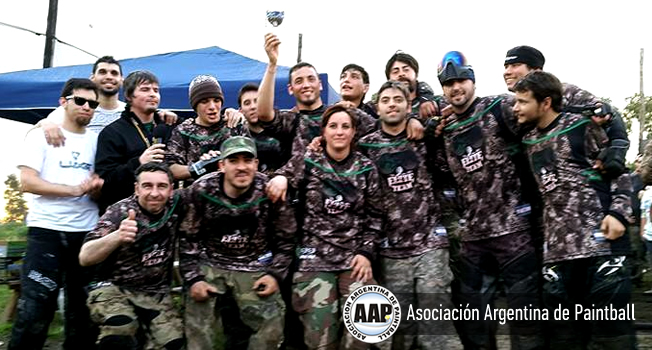 team-elite-copa-siniestro-paintball-aap