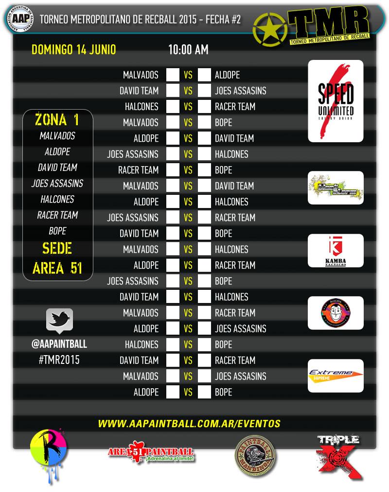 schedule-fecha2-sede-area