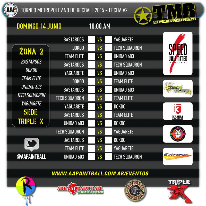 schedule-fecha2-sede-triple