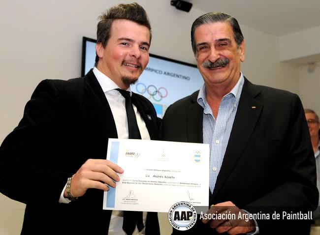 gestion-deportiva-comite-olimpico-paintball-kaseta-aap2