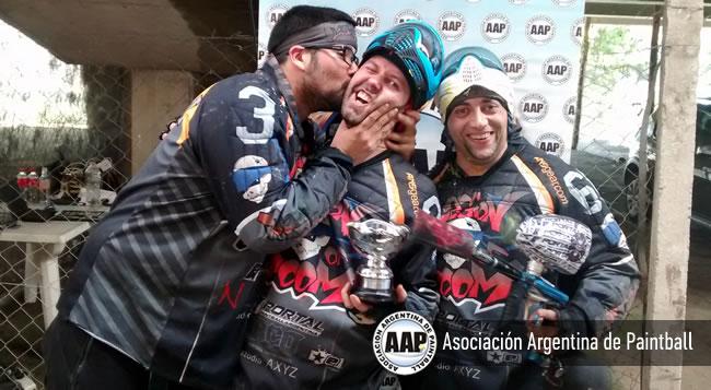 ciudad-paintball-torneo-legion-doom-aap
