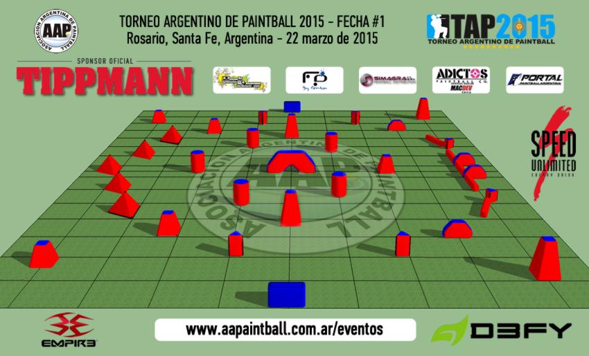 TAP2015_Rosario_Atras