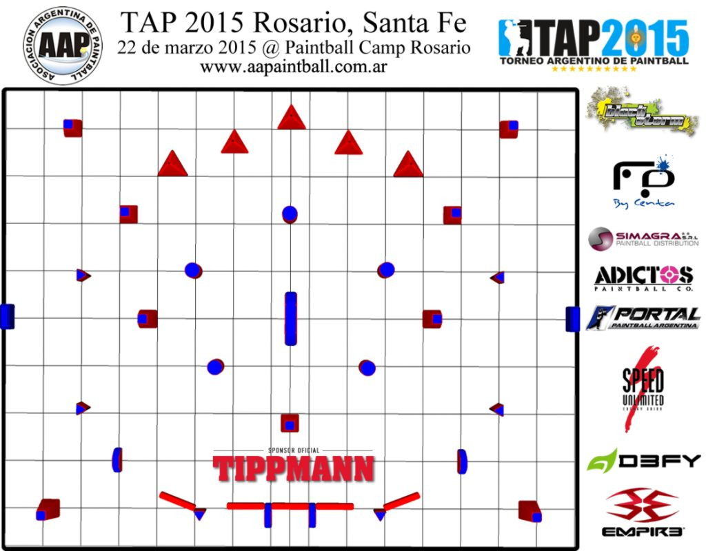 TAP2015_Rosario_Blanco