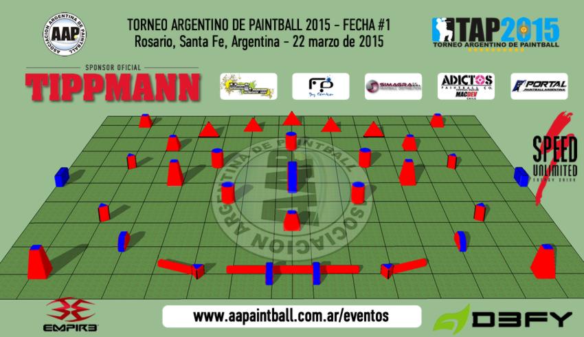 TAP2015_Rosario_Lateral