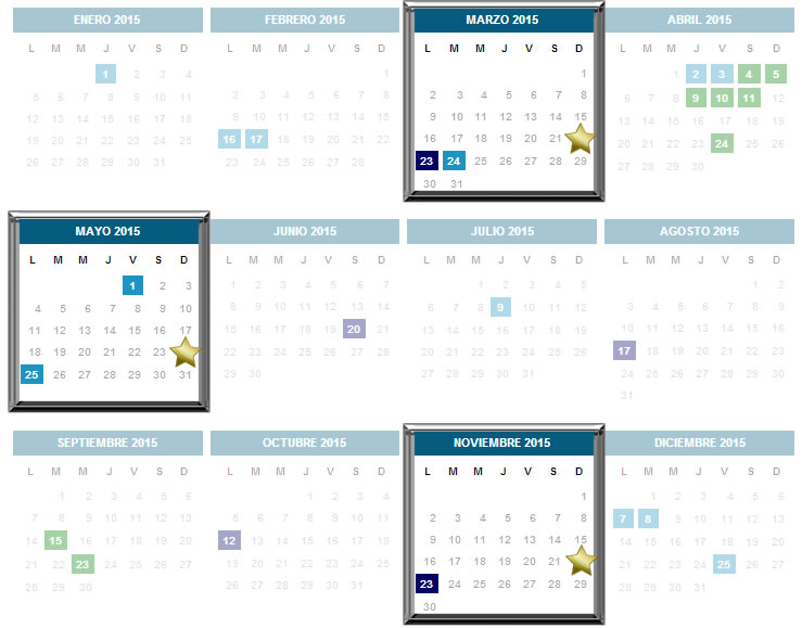 calendario-2015-2