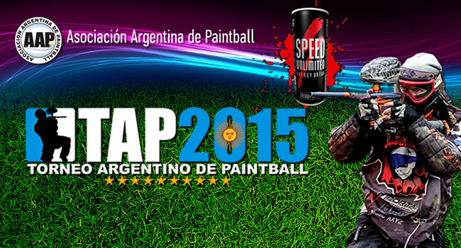 torneo-argentino-paintball-2015-web2