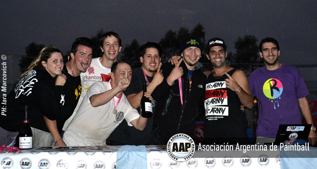 bicho-bolita-paintball-revolution-aap