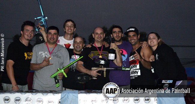 desterrados-paintball-revolution-aap