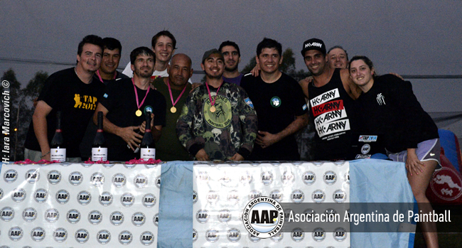 halcones-paintball-revolution-aap