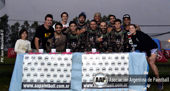 team-elite-paintball-revolution-aap