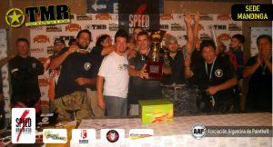 torneo-metropolitano-recball-puesto1-mandinga-aldope