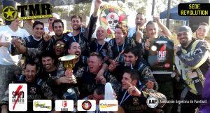 torneo-metropolitano-recball-puesto1-revolution-joes-assassins