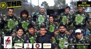 torneo-metropolitano-recball-puesto2-revolution-halcones