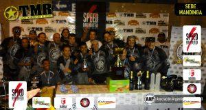 torneo-metropolitano-recball-puesto3-mandinga-yaguarete