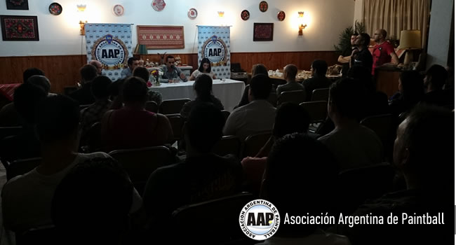 asamblea-general-ordinaria-2015-paintball-aap