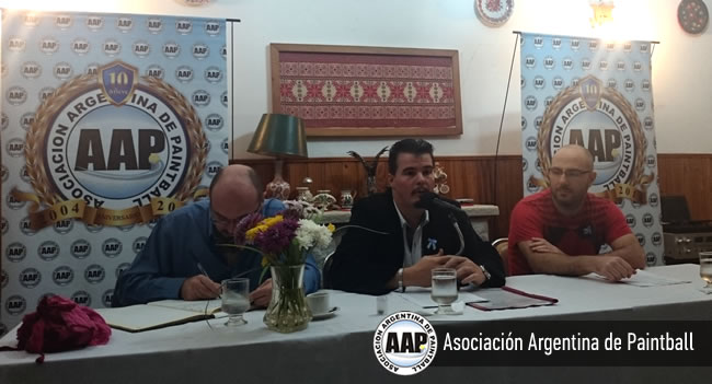 asamblea-general-ordinaria-2015-paintball-aap2