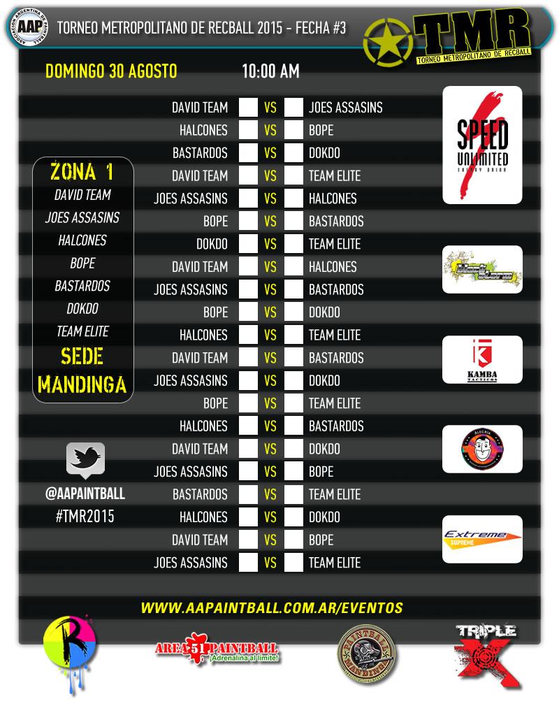 schedule-fecha3-sede-mandinga