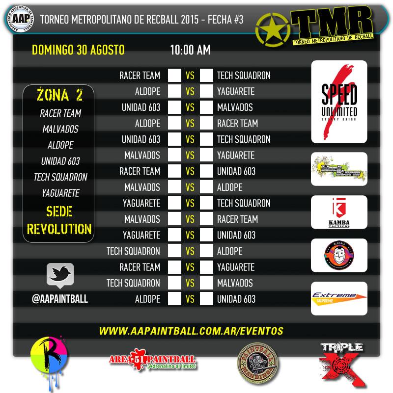 schedule-fecha3-sede-revo