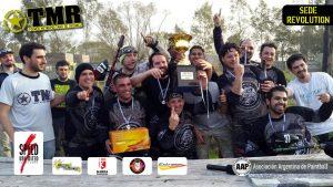 torneo-metropolitano-recball-puesto1-revolution-yaguarete
