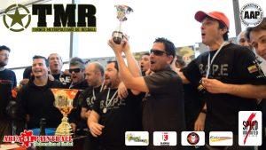 torneo-metropolitano-recball-puesto2-area51-bope